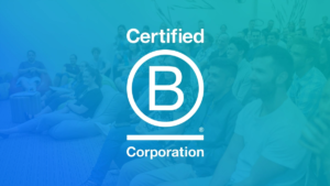 B Corps and Their Benefits